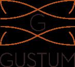 3.2.5 Imatge Gustum.png
